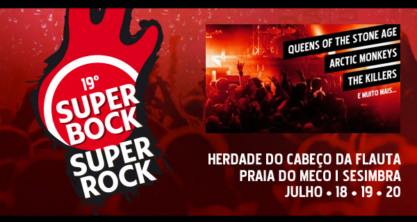 Meco Sol e Rock and Roll
