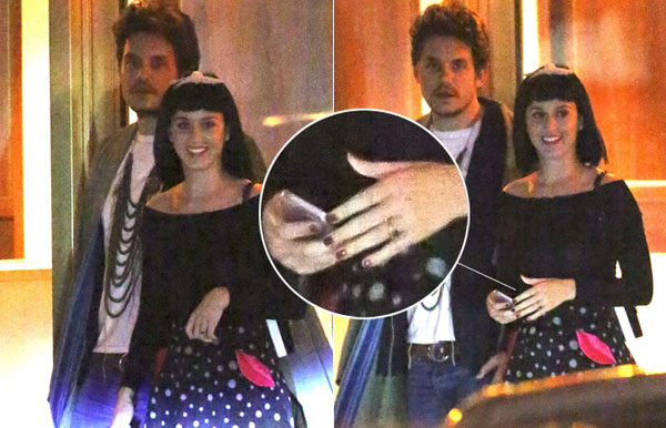 katy-perry-e-john-mayer