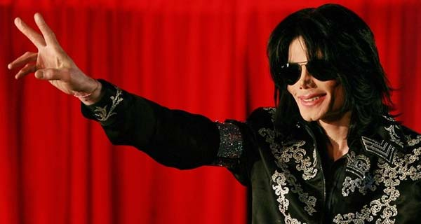 ´Coreógrafo acusa Michael Jackson de abuso sexual