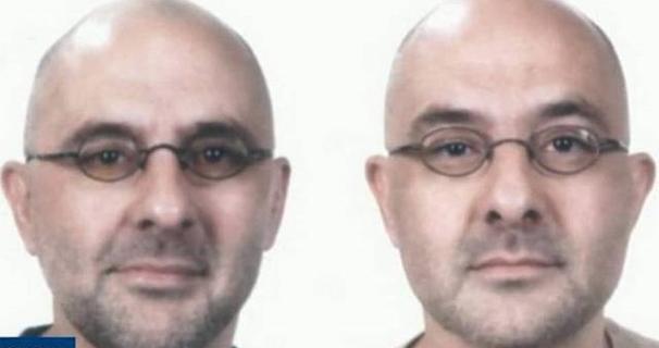 Na Bélgica gémeos surdos e quase cegos pedem para morrer