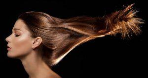 Sabe tratar o seu cabelo?