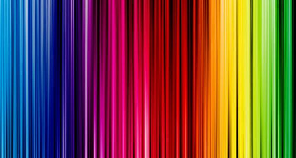 Já pensou recorrer às cores para se sentir melhor?
