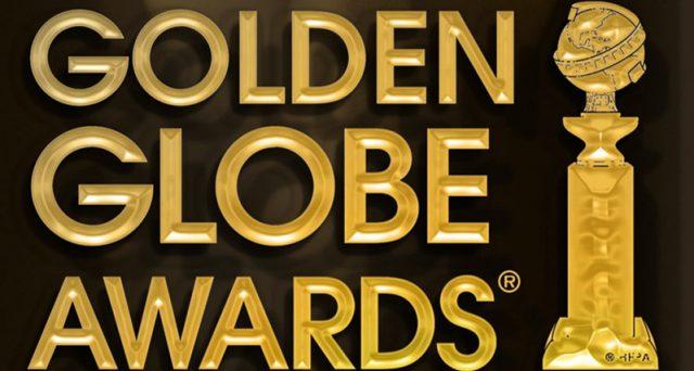 Globos de Ouros 2013