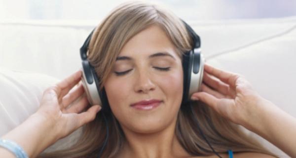 Os benefícios da música