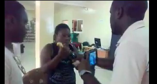 Roubaram DUAS garrafas de champanhe - veja o que aconteceu (com video)