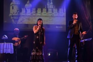 O espetáculo do Fado ganha nova vida em Lisboa