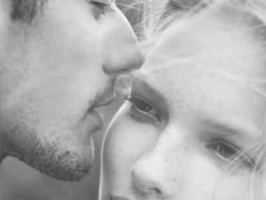 O cheiro nas relações