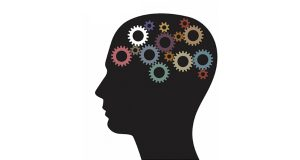 A eficácia da consulta psicológica por Rita Valério