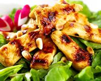 Alimentos que combatem a gordura