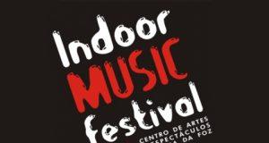 Indoor Music Festival na Figueira da Foz