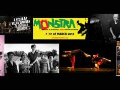 O que fazer em Lisboa no Fim de Semana: 07 a 10 Março