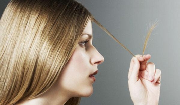 Dicas para quem tem o cabelo oleoso