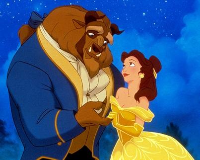 Disney planeia remake de 'A Bela e o Monstro'