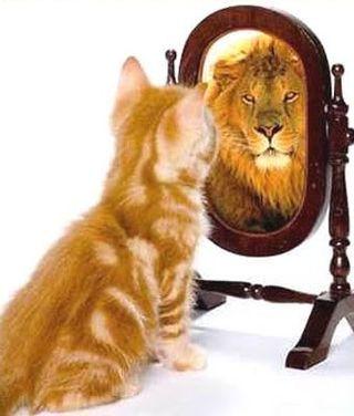 Técnicas para aumentar a sua autoconfiança