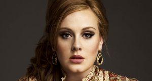 Adele e Simon Konecki: casamento à vista?