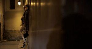 Vídeo da luxuosa marca Louis Vuitton causa polémica
