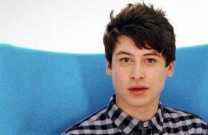 Jovem vende Startup à Yahoo! por 30 milhões de dólares