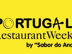 Portugal Restaurant Week 2013