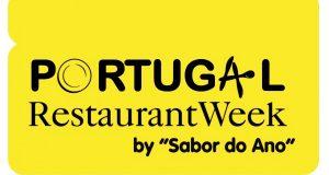 Portugal Restaurant Week 2013