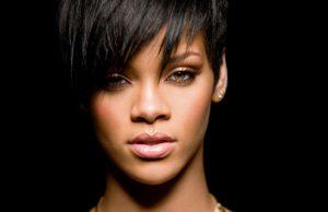 """Rihanna cancela segundo concerto da tour """"Diamonds"""", em Boston"""