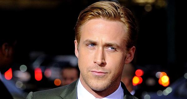 Ryan Gosling afasta-se dos ecrãs, levando à criação de uma linha de apoio para fãs