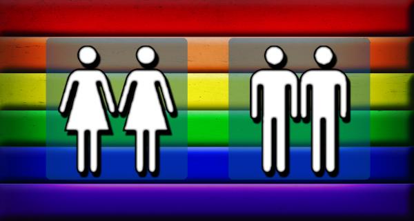 Relembre alguns famosos que assumiram sua homossexualidade