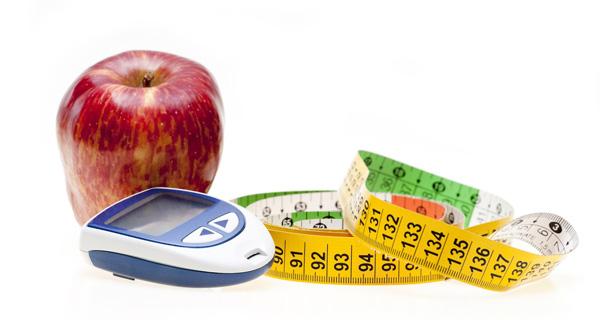 Nutrição e diabetes: dicas, mitos e factos