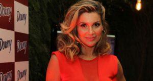 Flávia Alessandra revela que sofreu bullying