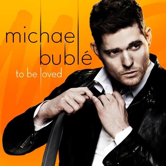 Michael Bublé surpreende utilizadores de metro com atuação
