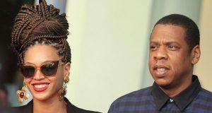 Beyoncé aparece com novo visual em Cuba