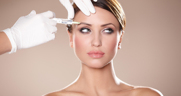 Tudo o que precisa saber sobre o botox