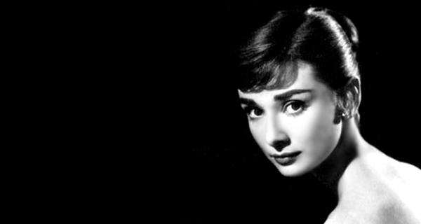 Vanity Fair faz capa de Audrey Hepburn pelos 20 anos da sua morte