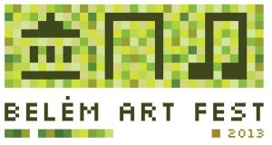 Belém Art Fest 2013
