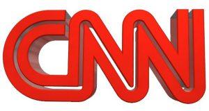 Marca de calçado português em reportagem da CNN