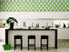 Inspire-se com cozinhas criativas