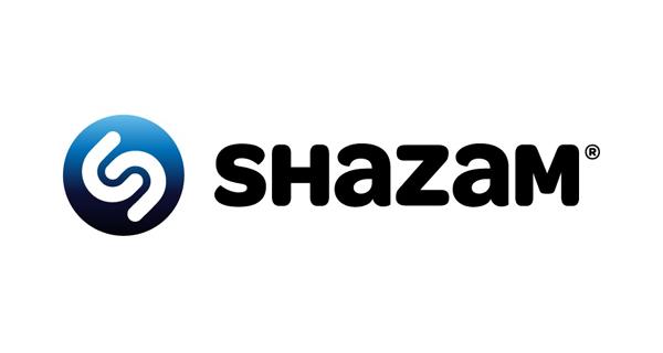 Aplicação Shazam vai passar a identificar roupa