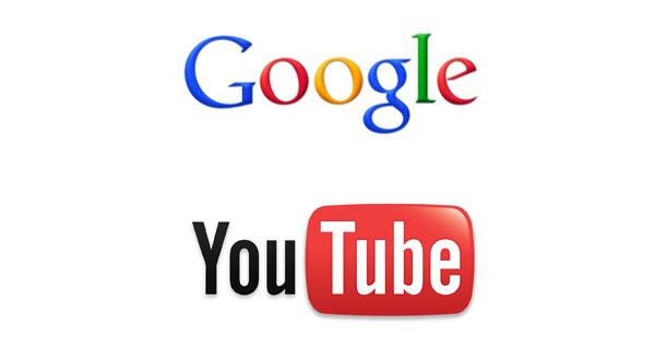 Youtube e Google lançam partidas do dia 1 de Abril