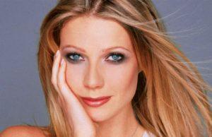Gwyneth Paltrow é eleita a celebridade mais odiada de Hollywood
