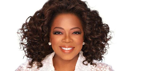 Oprah Winfrey irá entrevistar Diogo Morgado