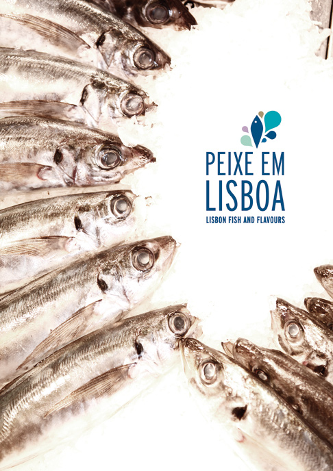 peixe em lisboa 2013