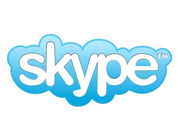 Viber concorre com Skype com aplicação para computador