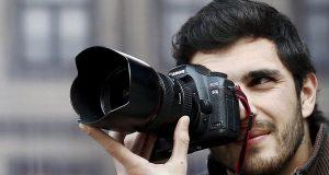 O encanto da fotografia jornalística na World Press Photo
