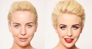 Aprenda a matemática dos cosméticos