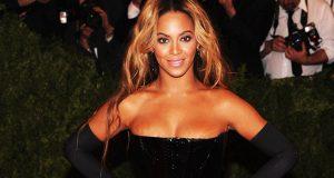 Beyoncé pode estar à espera do segundo filho