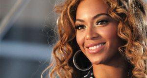 Beyoncé cancela concerto na Bélgica