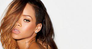 Rihanna em guerra com Chris Brown nas redes sociais