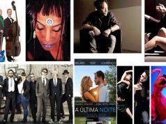 O que fazer em Lisboa no Fim de Semana de 20 a 23 de Junho