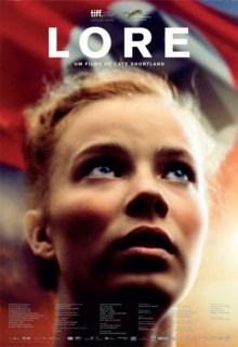 Filmes em estreia e destaque