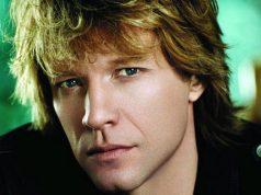 Bon Jovi vão cá estar para apresentar o seu estilo único