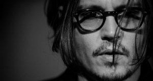 Johnny Depp fala pela primeira vez sobre separação
